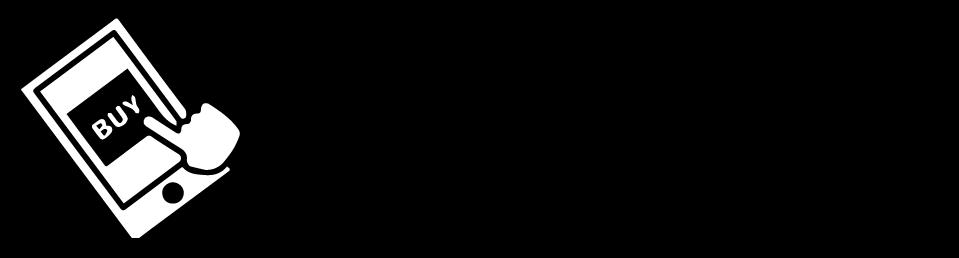 ナバイーツの注文方法の説明ページ